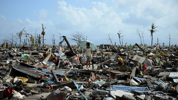 775437-topshots-philippines-weather-typhoon
